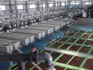 В Самарской области заработал рыборазводный завод по воспроизводству молоди стерляди и щуки