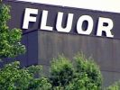 Fluor Corporation has signed an agreement with JGC America