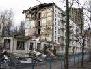 71 пятиэтажку осталось снести в Москве