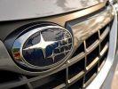 В Челябинске открыт новый дилерский центр Subaru