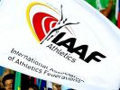 Ticket resale scheme launched for IAAF World Championships London 2017