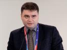 Минпромторг России подпишет с Туркменистаном соглашение о сотрудничестве в области промышленности