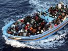 Influx of migrants into Italy has reached tipping point