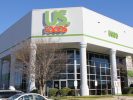 US FoodsAgrees to Acquire SRA Foods