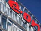 E.ON investing in Elcore GmbH, a pioneer in fuel cell technology