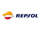 Repsol announces oil discovery in the Nanushuk play (Alaska)