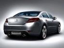 В прошлом месяце почти половина автомобилей Peugeot и Citroen была продана в кредит