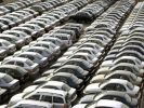 Автомобильный рынок в России в 2017 году может показать рост на 5-7 процентов