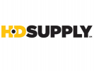 HD Supply Holdings, Inc. Announces Fourth-Quarter Results