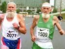 В Москве занятия физкультурой стали популярнее