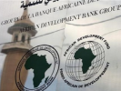 AfDB issues 1.875% USD 2.5 billion Global benchmark due 16 March 2020