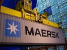 Maersk to install sails on product tanker