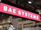 BAE Systems is working with DARPA to develop technology to quickly restore power to the electric grid after a cyber attack