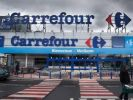 Carrefour Belgium now accepts payments with Android Pay