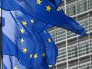 The EU has adopted the decision to release the second tranche of Macro-Financial Assistance to Ukraine