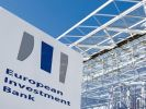 EIB is making EUR 350 million available for investment by small and medium-sized enterprises