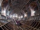 Свердловские вентиляторы будут установлены на новой ветке московского метро