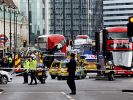 Hungarian Government offers its condolences to the families of the victims of the London attack