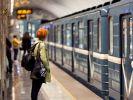 Количество сбоев в Московском метро стало меньше на треть