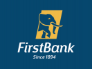 First Bank will acquire Bucks County Bank