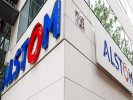 Alstom has been awarded two contracts from Deutsche Bahn Regio AG