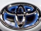 """""""Тойота Мотор"""" за 15 лет работы в РФ продала более 1,6 млн автомобилей"""