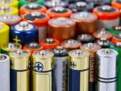 В Крыму начнут работать пункты приёма отработанных батареек