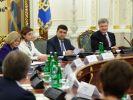 Volodymyr Groysman: We must ensure development of inclusive education