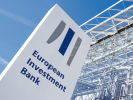 EIB supports first interconnection between Germany and Norway