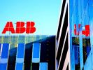 ABB today announced the acquisition of B&R