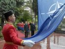 NATO Day – 4 April celebrated in Montenegro