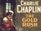 """""""Золотая лихорадка"""" Чарли Чаплина завершит цикл """"Синематографъ. Погружение в эпоху немого кино"""" в Яани Кирик"""