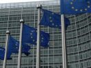 European Parliament set out their priorities in the negotiations on the UK's withdrawal from the EU