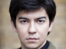 Rising star pianist Behzod Abduraimov makes his London Symphony Orchestra debut