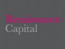 Renaissance Capital announces executive management appointments
