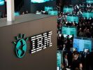 IBM Transforms Helpdesk Experience with Watson
