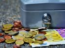 Compliance Costs for Financial Institutions Will Continue to Increase