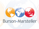 Burson-Marsteller Appoints New Beijing Market Leader
