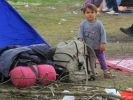 EU child refugee protection policy welcomed by UN agencies