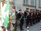 В Болгарии открылась выставка к 140-летию с начала освободительной Русско-турецкой войны
