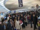 Schengen: tighter border controls