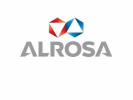 Delegation of PJSC ALROSA pays a working visit to Antwerp