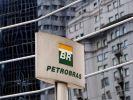 Petrobras sub-salt transfer to Statoil halted