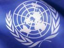 Diseases and sexual violence threaten Somalis, South Sudanese escaping famine – UN