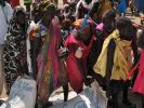 Senior UN official in South Sudan warns women and girls face 'extremely high risk' of sexual assault risk