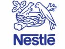 Nestle reports three-month sales