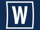 Whitewood launched netRandom Free, a cloud-based entropy service