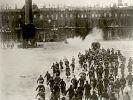 В Вене и Братиславе прошли мероприятия к 100-летию революционных событий 1917 года
