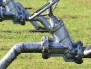Fixing methane leaks wouldn't cost so much