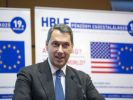 Hungary does not want to quit European Union, but to reform it